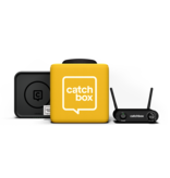 Catchbox Catchbox Lite