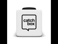Catchbox Lite Wit