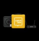 Catchbox Catchbox Lite Wit