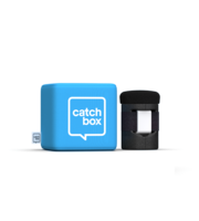Catchbox Catchbox Pro Module