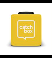 Catchbox Catchbox Module Geel