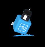 Catchbox Catchbox Pro Module Blauw