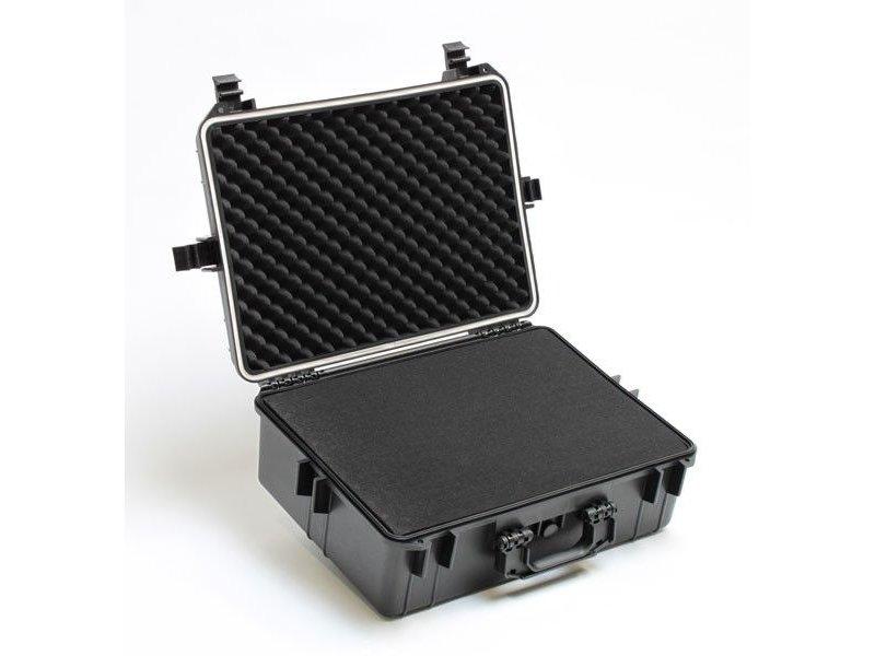 Dema Universele koffer XL