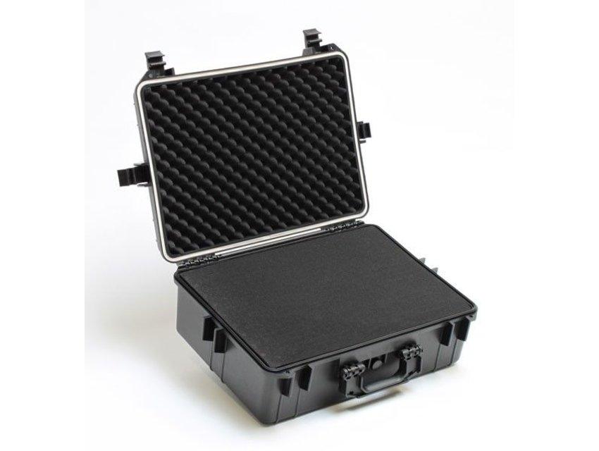 Universele koffer XL