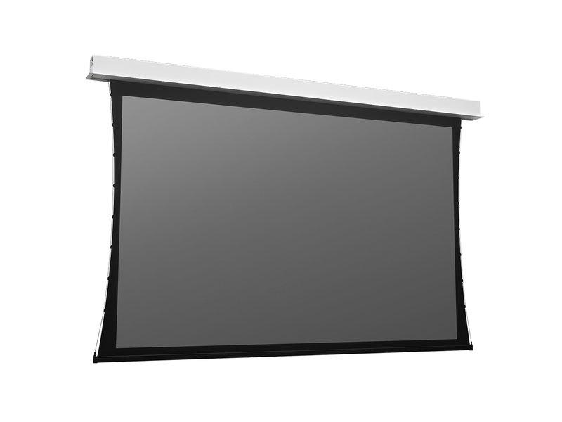 Projecta Projecta Tensioned DescenderPro RF HDTV HD Progressive 0.9