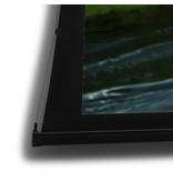 Projecta Projecta Tensioned DescenderPro RF HDTV HD Progressive 1.1 Contrast