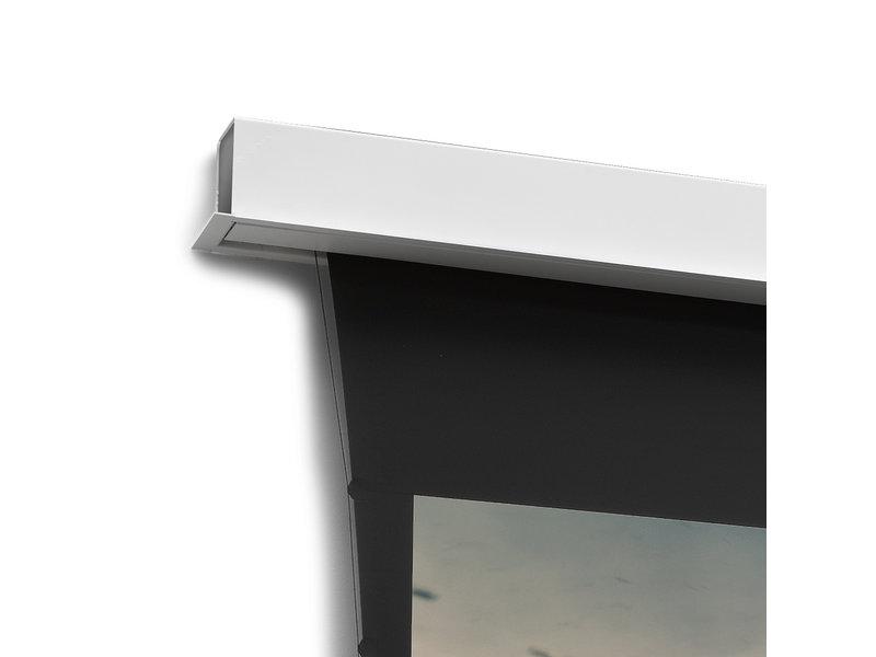 Projecta Projecta Tensioned DescenderPro RF HDTV mat wit
