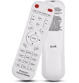 Universele afstandsbediening CA-004E voor beamers
