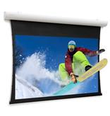 Projecta Projecta Tensioned Elpro Concept RF HDTV HD Progressive 1.3