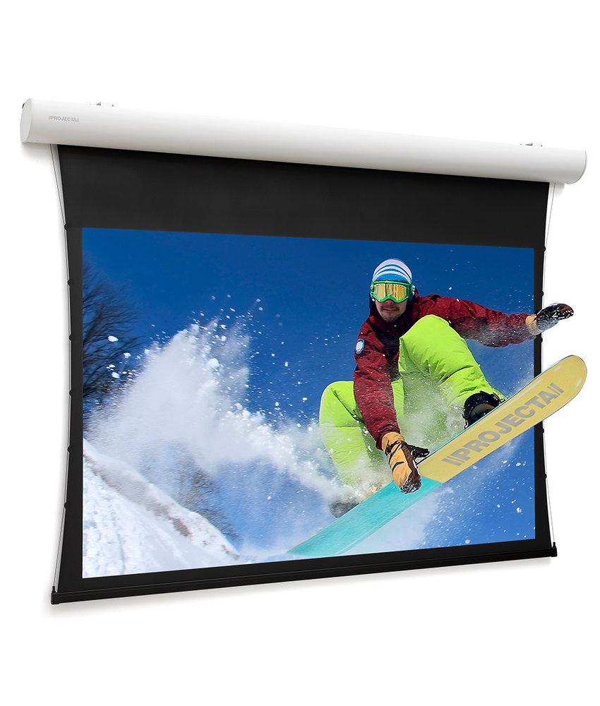 Tensioned Elpro Concept RF HDTV HD Progressive 1.3