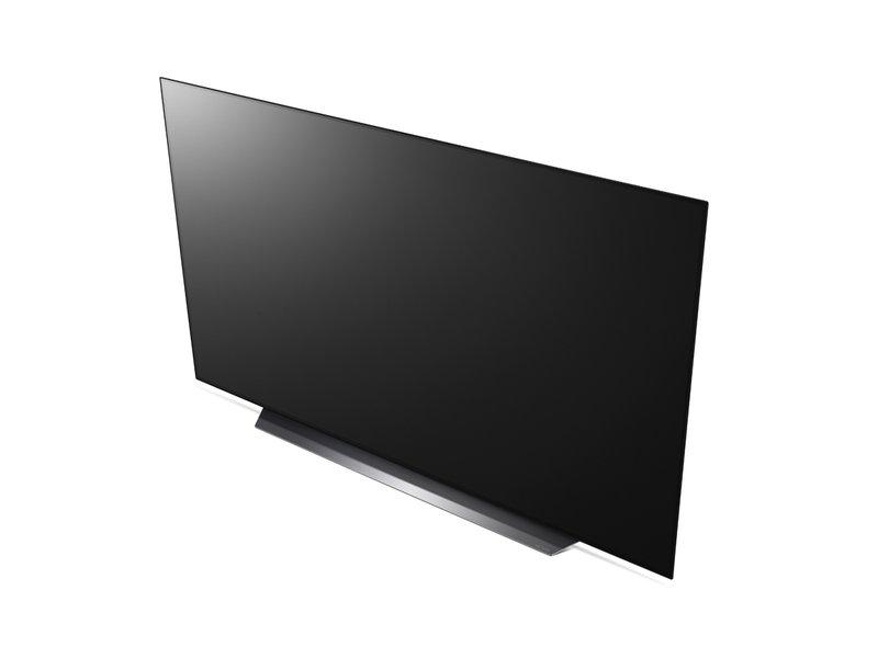 LG LG 55ET961H OLED UHD display