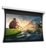 Projecta Projecta Tensioned DescenderPro WS wide HD Progressive 1.1
