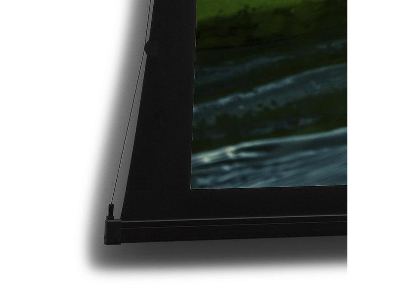 Projecta Projecta Tensioned DescenderPro WS wide HD Progressive 1.1 Contrast