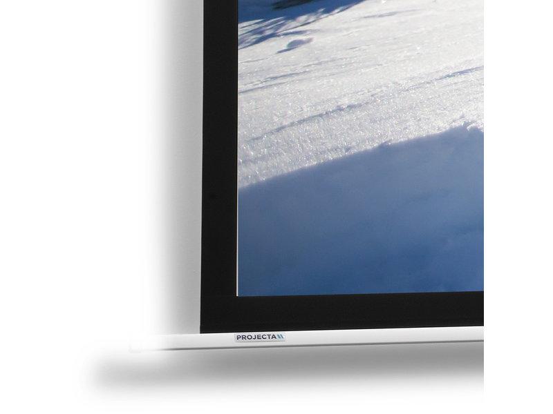 Projecta Projecta DescenderPro WS HDTV mat wit