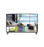 LG LG 32LT340C 32 Inch LED monitor