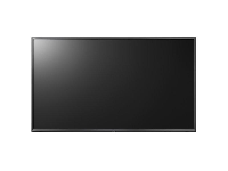 LG LG 65UL3E zakelijke 4K monitor