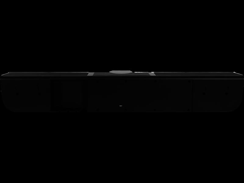 AVer AVer VB342+ Videoconference soundbar