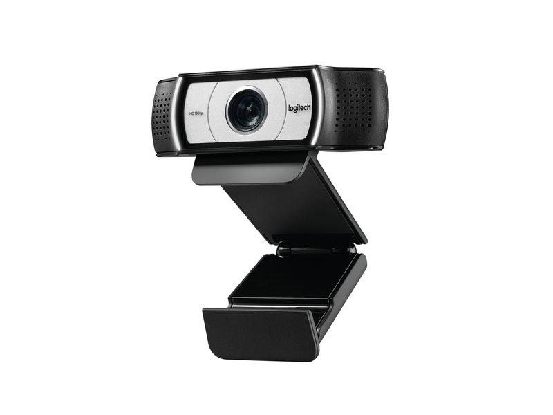 Logitech Logitech C930e webcam