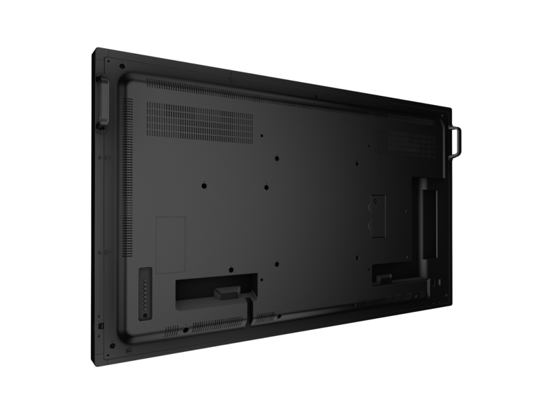 "BenQ BenQ IL430  interactief 43"" signage display"