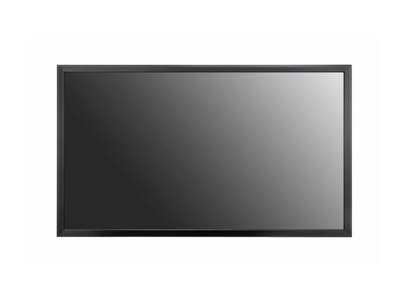 """LG LG 32TA3E interactief 32"""" Full HD display"""