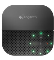 Logitech Logitech P710e