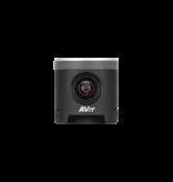 Avermedia AVer CAM340+ Huddle Room camera