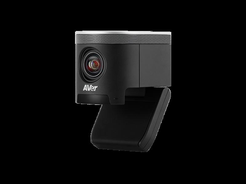 AVer AVer CAM340+ Huddle Room camera