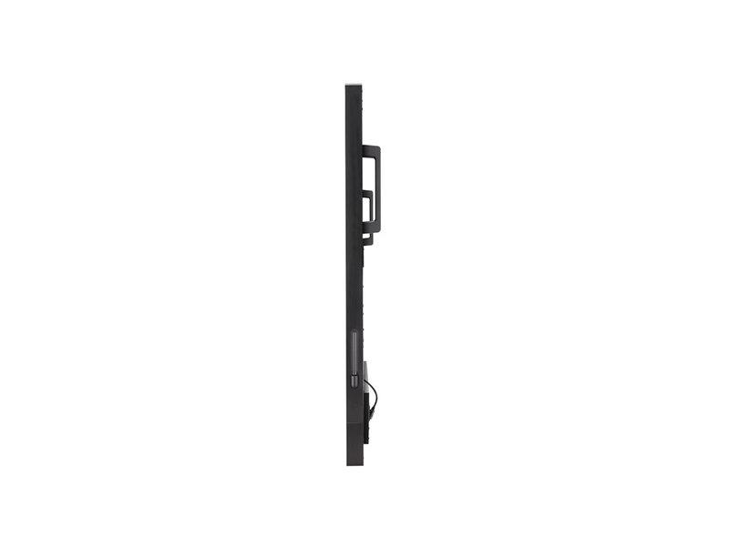 """LG LG 55TC3D interactief 55"""" Full HD display"""
