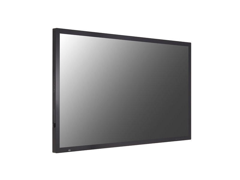 "LG LG 55TC3D interactief 55"" Full HD display"