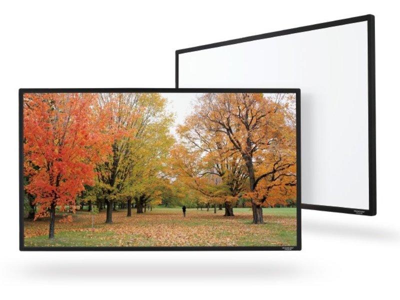Grandview Grandview Edge 4K UHD projectiescherm 16:9
