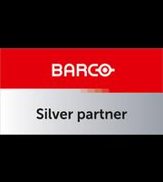 Barco Barco R9805970 extra garantie