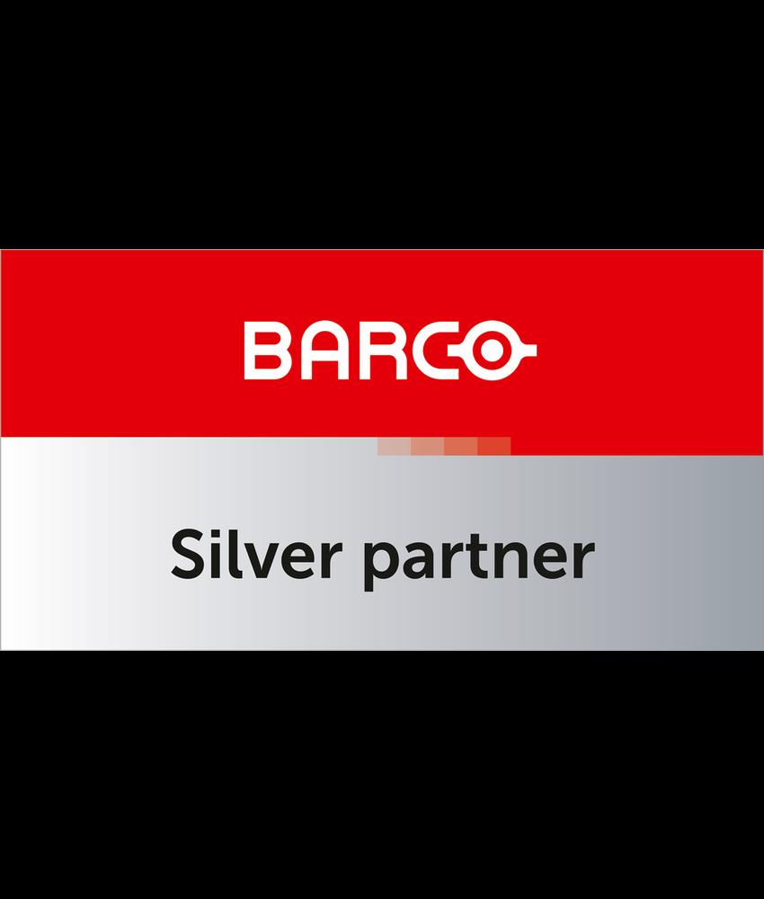 Barco R9805970 extra garantie
