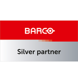 Barco wePresent WiPG-1600