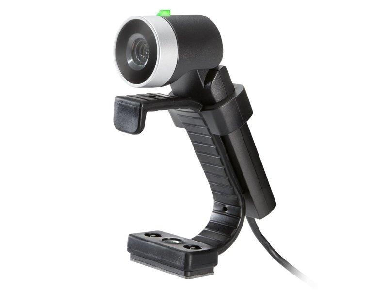 Polycom Polycom Eagle Eye Mini USB camera