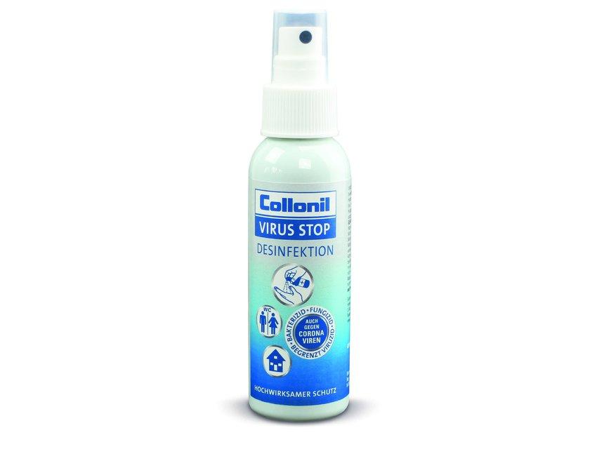 Collonil Desinfectiespray