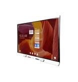 SMART Technologies SMART 6065S iQ Interactief Whiteboard
