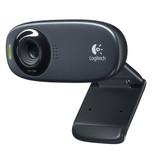 Logitech Logitech C310 HD ready webcam