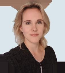 Sharon de Groot | Beamerexpert