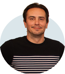 Ramon Schuller | Beamerexpert
