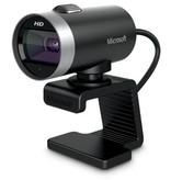 Microsoft Microsoft LifeCam Cinema H5D-00015