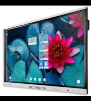 SMART Technologies SMART MX275-V2 iQ  Interactief Whiteboard