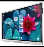 SMART Technologies SMART MX086-V2 Pro iQ  Interactief Whiteboard