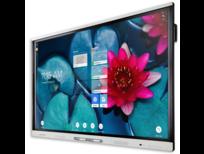 SMART MX286-V2 iQ