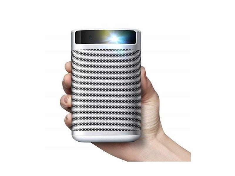 Xgimi Xgimi MoGo mobiele LED beamer