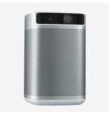 Xgimi Xgimi MoGo Pro mobiele LED beamer
