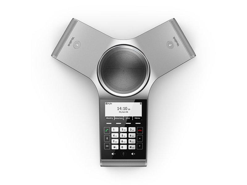 Yealink Yealink CP920 IP-conferentietelefoon