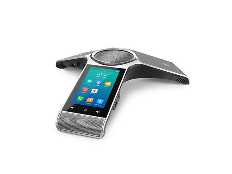 Yealink Yealink CP960 IP-conferentietelefoon