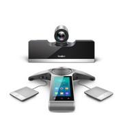 Yealink Yealink VC500 Telefoon - videoconferentie systeem