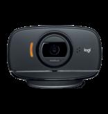 Logitech Logitech C525 webcam