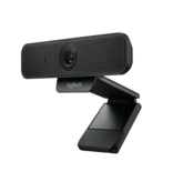 Logitech Logitech C925e Full HD webcam